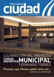 descargar - Ayuntamiento de Fuenlabrada