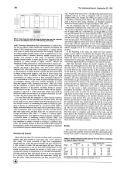 (Mustela vison) to carbon dioxide - Atrium - Page 2
