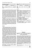 (Mustela vison) to carbon dioxide - Atrium - Page 3