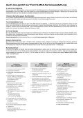 Ford Händlernetz Ford Servicestandards Ford Qualitätsservice Ford ... - Page 5