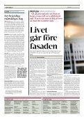 Kyrkpressen 41/2011 (PDF: 2.7MB) - Page 2