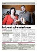 Kyrkpressen 41/2011 (PDF: 2.7MB) - Page 4