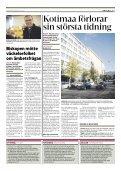 Kyrkpressen 41/2011 (PDF: 2.7MB) - Page 5