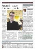 Kyrkpressen 41/2011 (PDF: 2.7MB) - Page 7