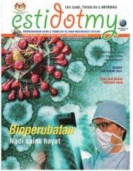 Bioperubatan - Akademi Sains Malaysia