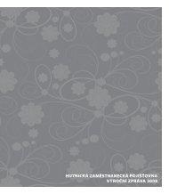 Výroční zpráva HZP za rok 2008 - Česká průmyslová zdravotní ...