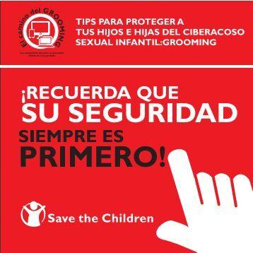 manual-para-madres-y-padres_grooming