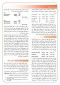 Nashrie Balini [2]-88-04-09.pub - Page 4