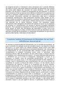 News Giuridiche - Ospol - Page 2