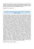 News Giuridiche - Ospol - Page 3