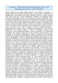 News Giuridiche - Ospol - Page 4