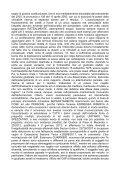 News Giuridiche - Ospol - Page 5