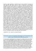 News Giuridiche - Ospol - Page 6