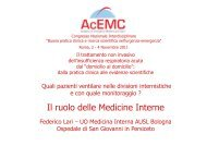 2. - Acemc.it