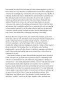Download som PDF - Syddansk Musikkonservatorium og ... - Page 6