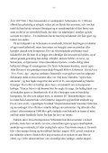 Download som PDF - Syddansk Musikkonservatorium og ... - Page 7