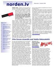 Zinu izdevums_Norden_ENG_2008_4_pdf