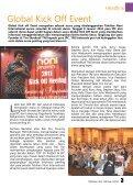 Ia'Orana February 2011 - goNoni.com - Page 3