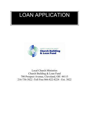 co-op employment application form