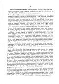 Související dokument MZe vypořádávající požadavek Evropské ... - Page 3