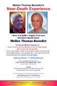 Mellen Thomas-Benedict - EFTBooks.com - Page 2
