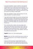 Mellen Thomas-Benedict - EFTBooks.com - Page 5