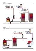 ÃÆ'–l/Gas + unteliegender Speicher + Holz + HK (1MK) - Page 6