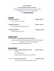 (RachaCV2012(e).pdf) - CMMU