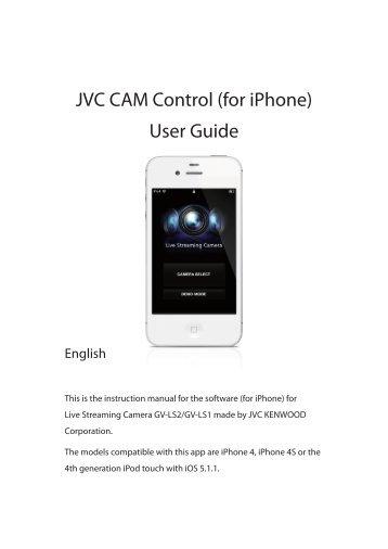 iphone 4 instruction manual english