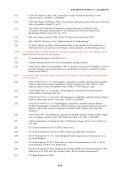 Draft ETSI TR 102 546 V1.1.1_2.0.2 (2007-01) - Cept - Page 7