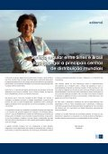 para folhear aqui - Associação dos Portos de Portugal - Page 3