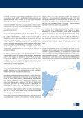 para folhear aqui - Associação dos Portos de Portugal - Page 5