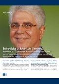 para folhear aqui - Associação dos Portos de Portugal - Page 6