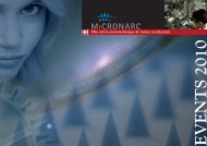 10719_FRM-Invitation Yparc - Micronarc