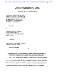 10-06-11 GE Euc Decision.pdf - Global Justice Ecology Project