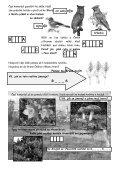 Výletníci - Jihomoravské muzeum Znojmo - Page 3