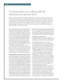 Å rs re dov is n in g 2 0 0 7 - Munters - Page 6