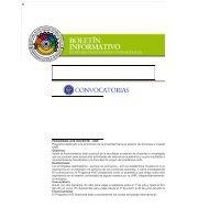 Programa Ave Docente UNR - Facultad de Ciencias Bioquímicas y ...