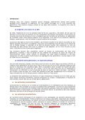 Communication Mohammed Malki. 26 juin 2007 - Pays de Guingamp - Page 2