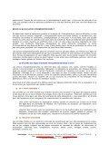 Communication Mohammed Malki. 26 juin 2007 - Pays de Guingamp - Page 3