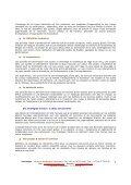 Communication Mohammed Malki. 26 juin 2007 - Pays de Guingamp - Page 4