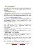 Communication Mohammed Malki. 26 juin 2007 - Pays de Guingamp - Page 5