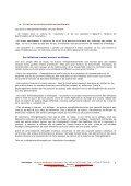 Communication Mohammed Malki. 26 juin 2007 - Pays de Guingamp - Page 6