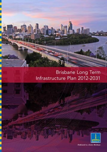 Brisbane Apartments For Rent Long Term