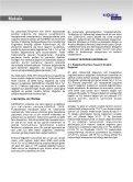 Türkiye'nin İlleri İçin Soğutma Tasarım Sıcaklıklarının Tespiti - Page 2