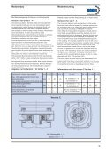 Motormounting Bevel helical gearboxes - Page 2
