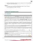 Hilfe Legasthenie - Seite 7