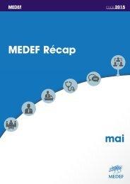 MEDEF_Recap_mai_15
