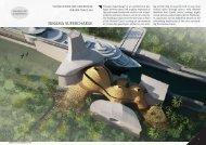 PANAMA SUPERCHARGE - Graduate Architecture