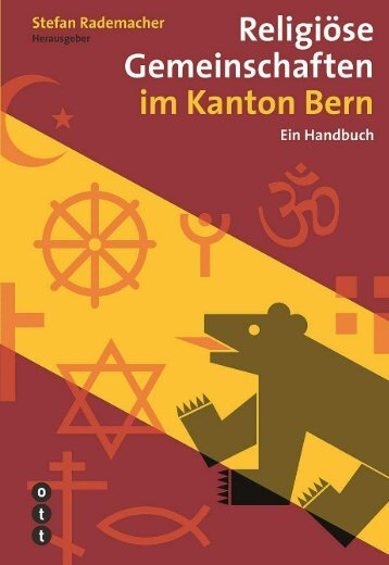 Geleitwort - Ott Verlag